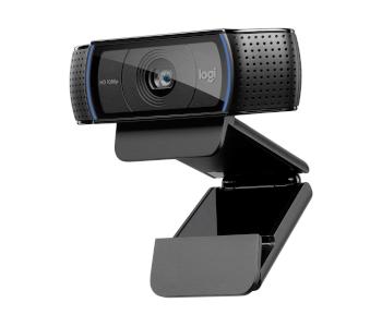 top-value-webcam-for-skype-applications