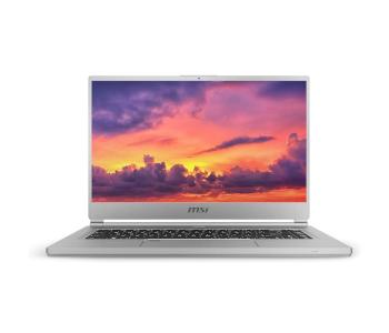MSI P65 Creator-1084 Ultra-Thin Laptop
