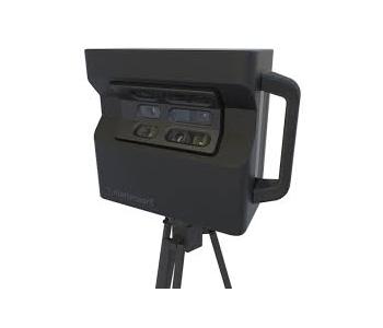 Matterport 3D Data Solutions