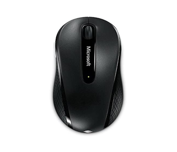 best-value-cheap-wireless-mouse