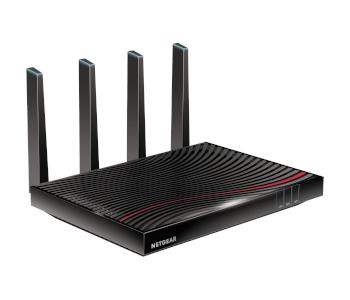NETGEAR Nighthawk C7800 Modem- Router Combo