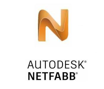 Netfabb