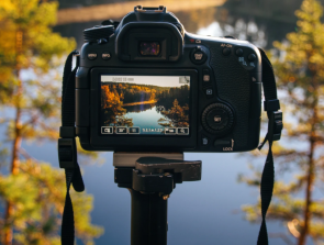 Panorama Stitching Basics – How to Start Shooting Beautiful Panorama Photos