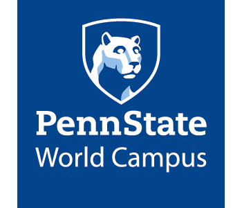 Penn-State-World-Campus