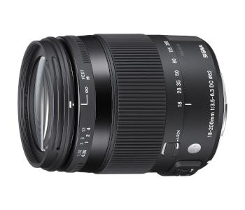 best-value-canon-90d-lens