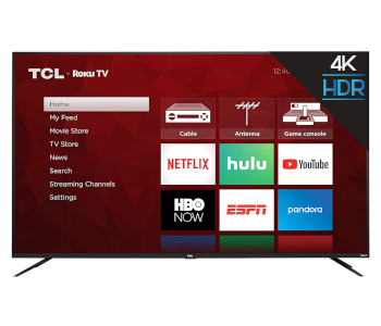 TCL-75S425-75-Inch-4K-UHD-Smart-Roku-TV