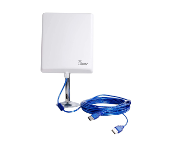TUOSHI N4000 Outdoor WiFi Extender Antenna