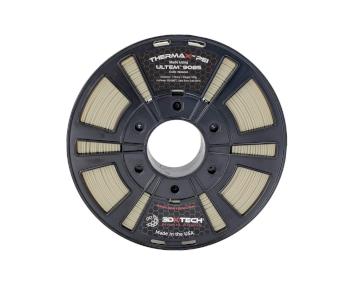 ThermaX-PEI-Filament-ULTEM-1010-250-grams