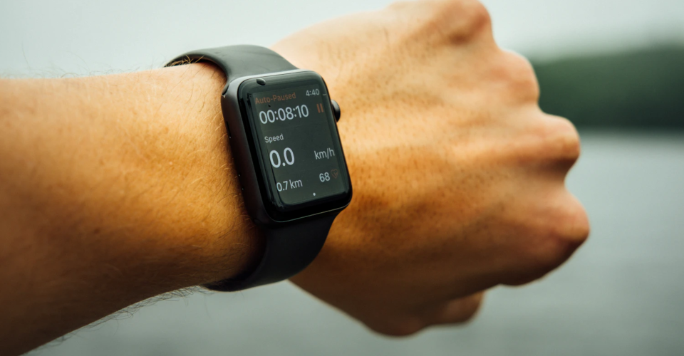 Top 10 Apps You Should Get for Your Smartwatch