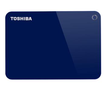 best-value-nvidia-shield-external-storage-device