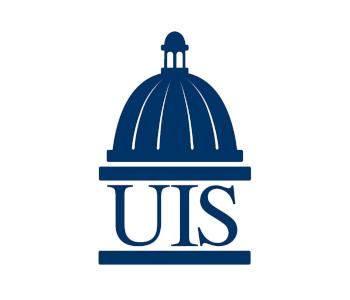 University of Illinois–Springfield
