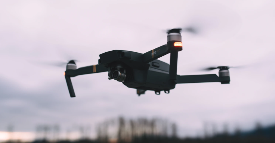 Which Drone Should You Get? A Complete Drone Buying Guide