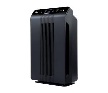 Winix-5500-2-Air-Purifier