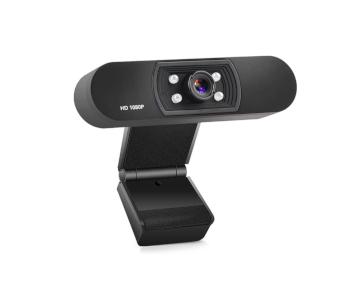 best-budget-webcam-for-skype-applications