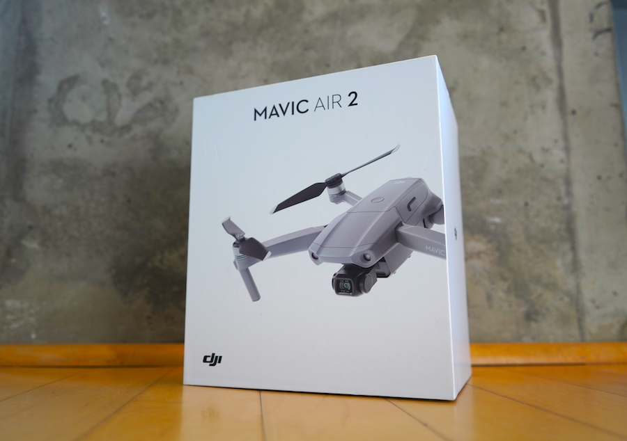 mavic-air-2-packaging