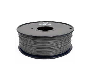 1-kilogram spool of ABS filament from Gizmo Dorks