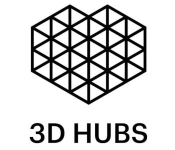 Hubs 3D