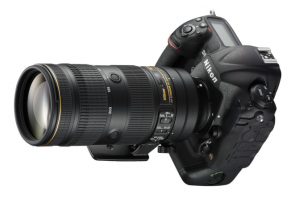 6 Best Nikon Telephoto Lenses in 2020