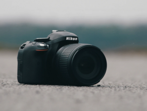6 Best Small DSLR Cameras in 2020