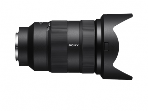 6 Best Sony Full-Frame Lenses in 2020