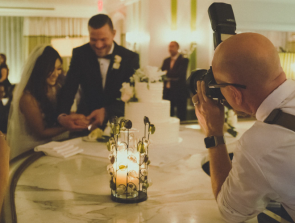 6 Best Weddings Cameras for 2020