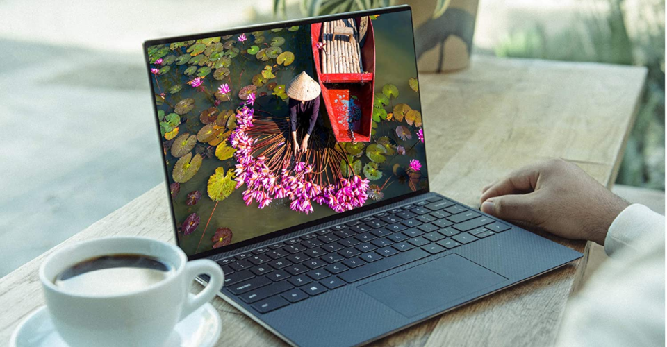 7 Windows Laptops with Only Thunderbolt 3