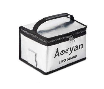 Aocyan LiPo Safe Bag