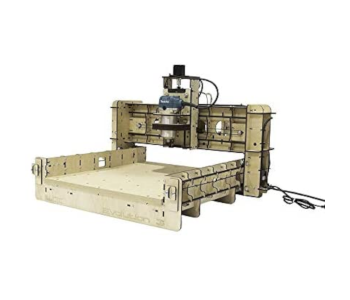BobsCNC-Evolution-CNC-Router-Kit