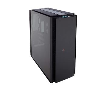 CORSAIR OBSIDIAN 1000D Super-Tower Case