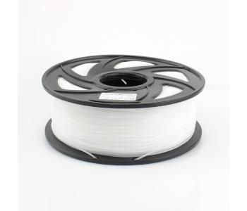 CREOZONE Premium Quality PP Filament