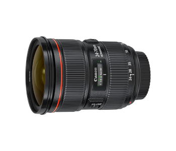 top-value-low-light-lens-for-canon-cameras