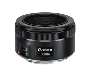 best-budget-prime-lens-for-canon-camera