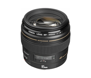 best-value-low-light-lens-for-canon-cameras