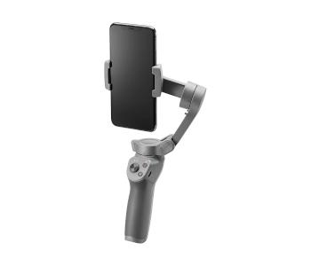 best-value-steadicam-stabilizer-for-cameras