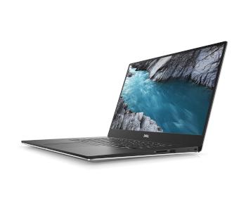 Dell XPS 9570 15.6 Inch UHD w/ Thunderbolt 3