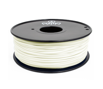 Gizmo-Dorks-Polypropylene-Filament