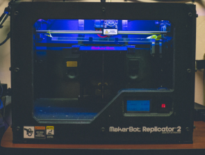 How Much Electricity Does A 3D Printer Use?