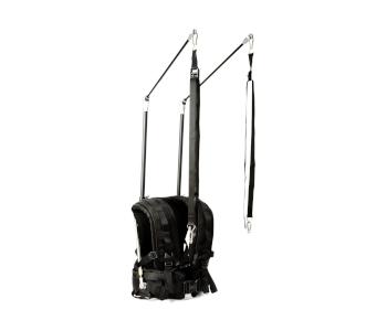 LAING V10 Pro Gimbal Vest Stabilizer System