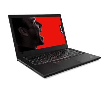 Lenovo ThinkPad T480 14 w/ Thunderbolt 3