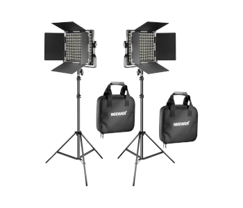best-value-led-video-light