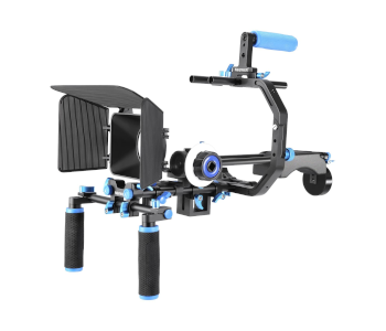 Neewer Full Video Stabilizing System