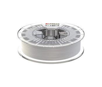 Pegasus PP Ultralight Filament