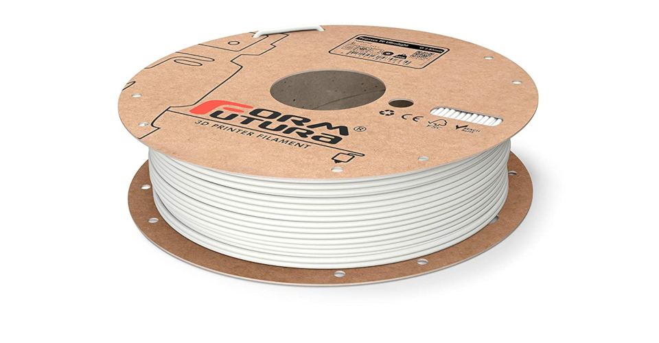 Polypropylene Filament: Properties, Applications, and Best Brands