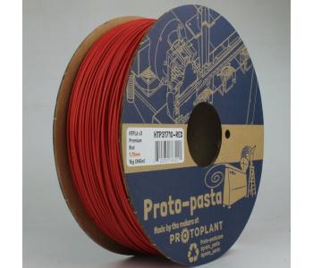 Proto-Pasta HTPLA rouge