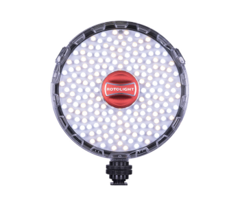 top-value-led-video-light