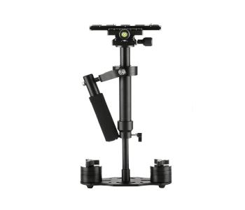 best-budget-steadicam-stabilizer-for-cameras