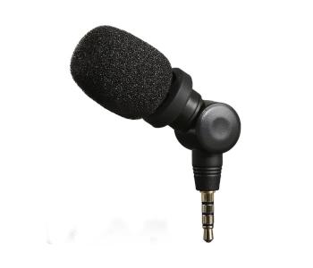 best-budget-microphone-for-smartphones