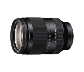 best-value-sony-full-frame-lens