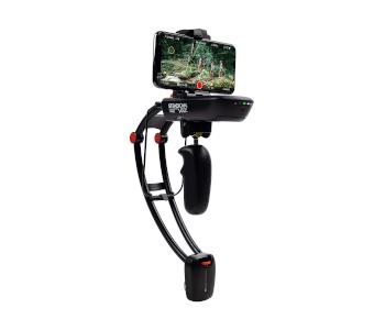 Steadicam Volt Handheld Electronic Stabilizer