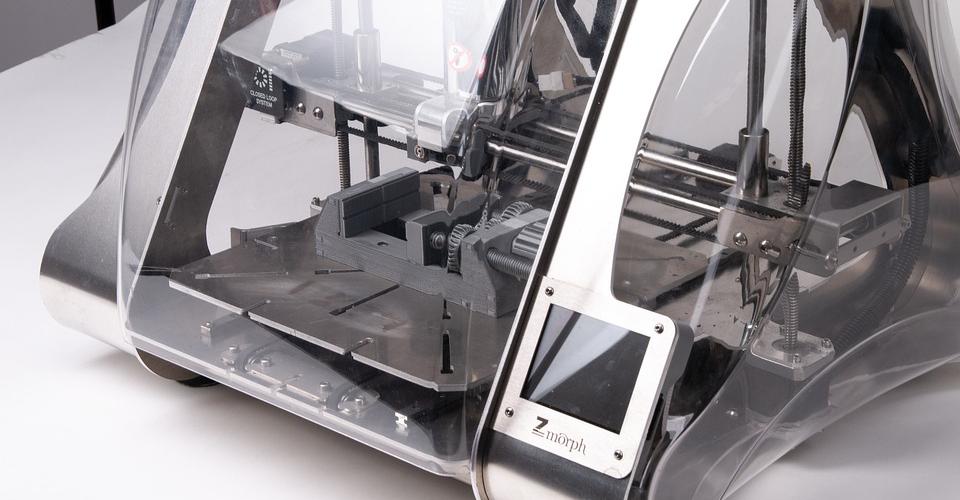 5 Best Slicer Software for 3D Printers